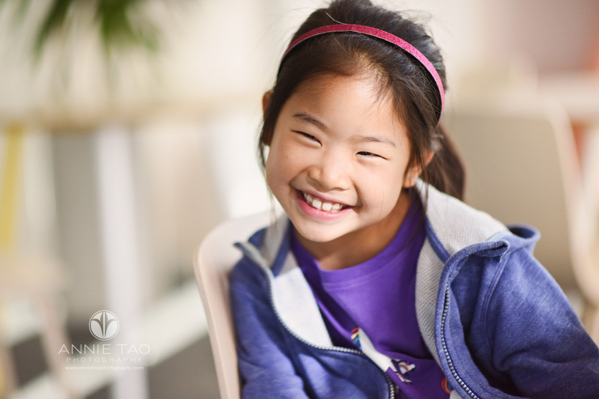 San-Francisco-Bay-Area-lifestyle-children-photography-young-girl-smiling-closeup