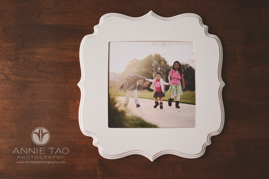 Annie-Tao-Photography-product-photography-specialty-frame-antique-white-12x12-Mia-frame