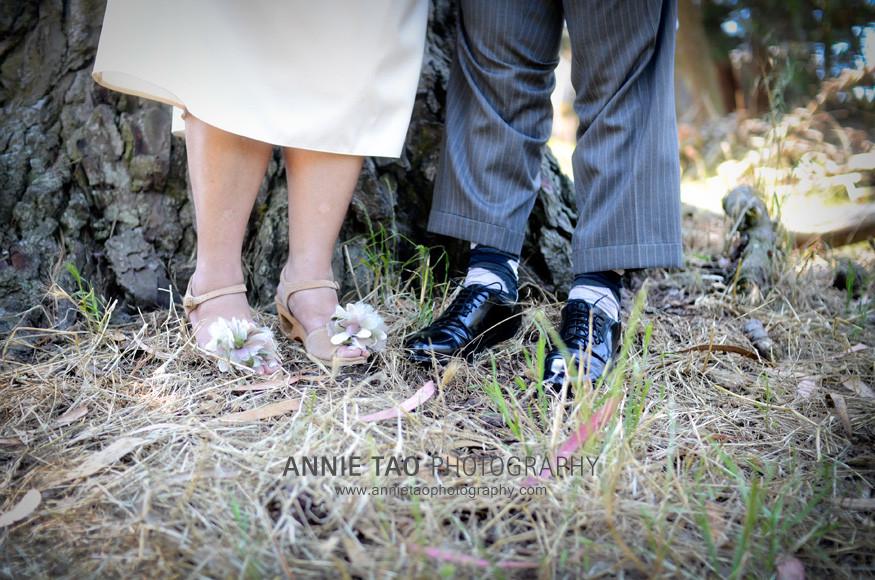 San-Francisco-Wedding-Delgado-Shoes