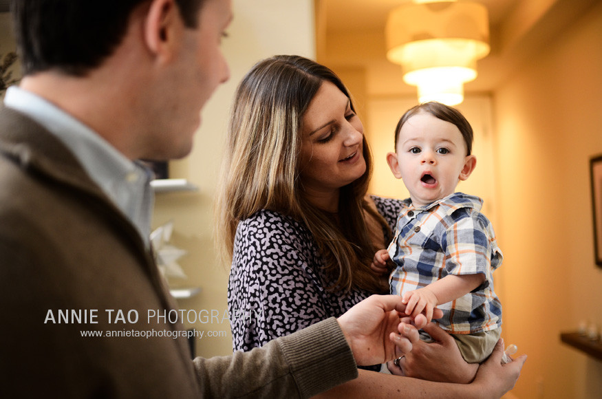 San-Francisco-Bay-Area-Event-Photography-baby-boy-yawning