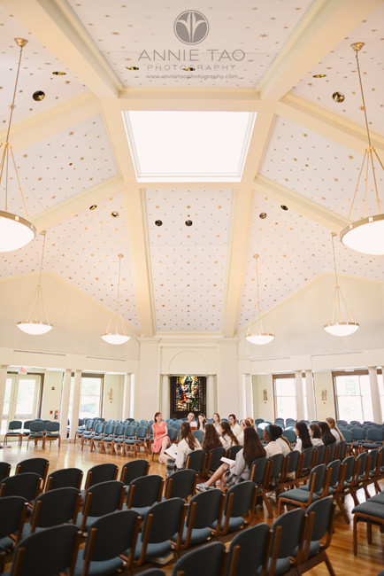Commercial-education-photography-religion-class-inside-chapel