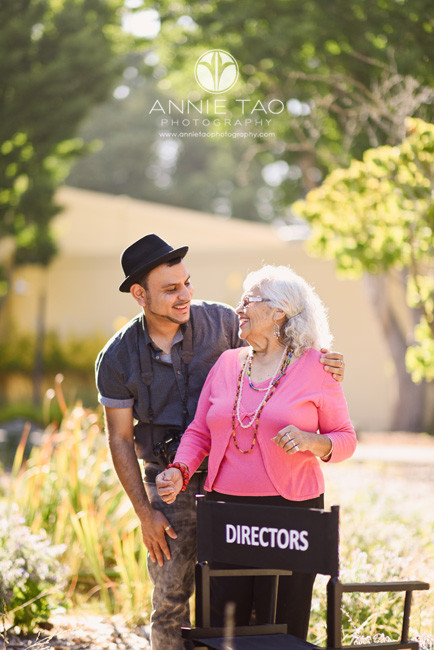 San-Francisco-commercial-photography-City-College-film-student-surprising-his-mother