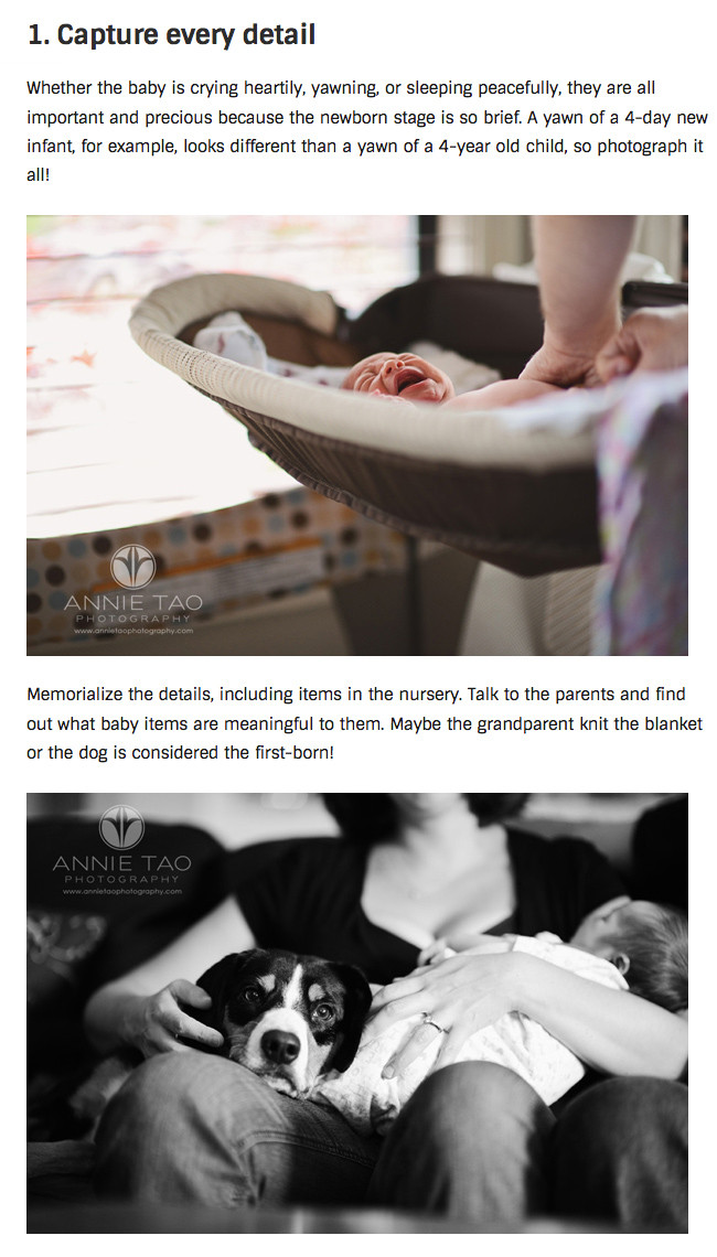 DPS-Tips-For-Lifestyle-Newborn-Photography-pg2