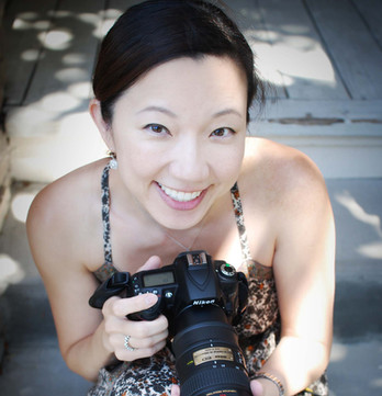 Annie-Tao-square-profile-web.jpg