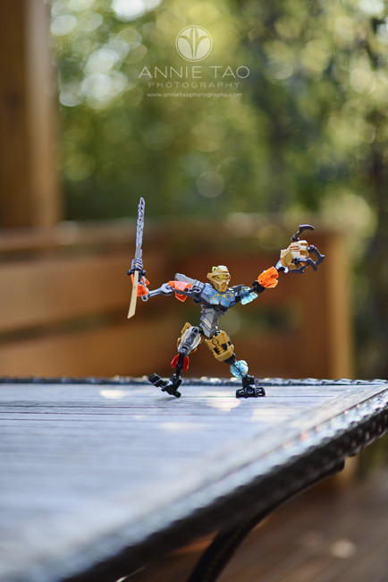 East-Bay-lifestyle-photography-lego-creation-on-patio-table