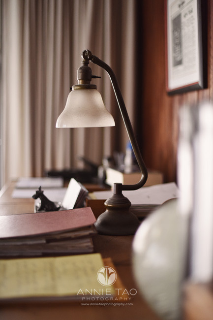 San-Francisco-commercial-photography-law-office-cabinet-top