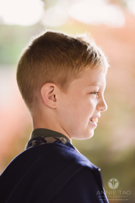 bay-area-los-altos-lifestyle-children-photography-young-boy-profile