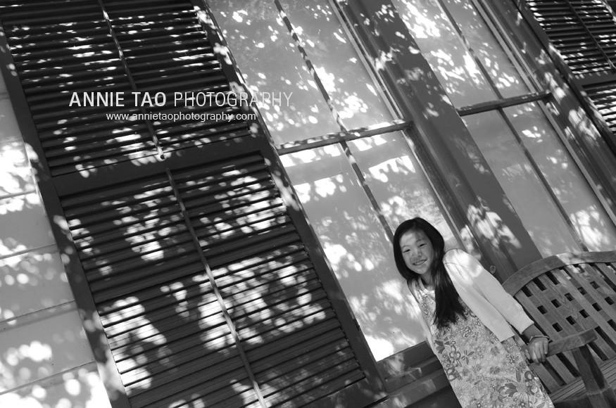 Courtney-Infrared-Speckled-Light