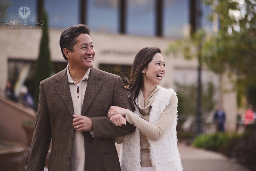 East-Bay-lifestyle-photography-couple-arm-in-arm-at-shopping-mall