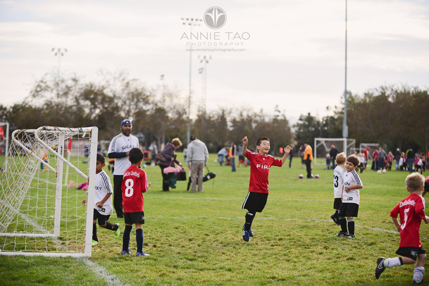East-Bay-sports-photography-boy-scores-soccer-goal-7