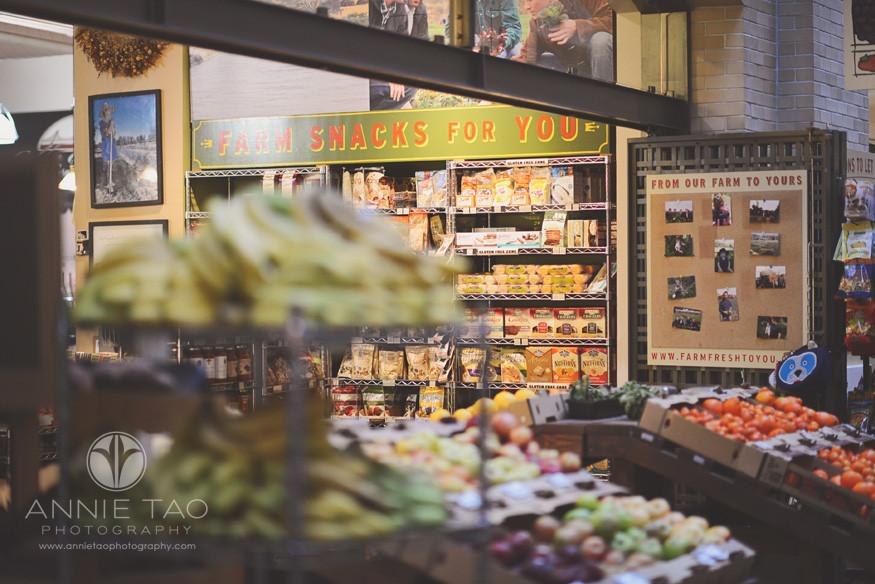 San-Francisco-lifestyle-photography-market