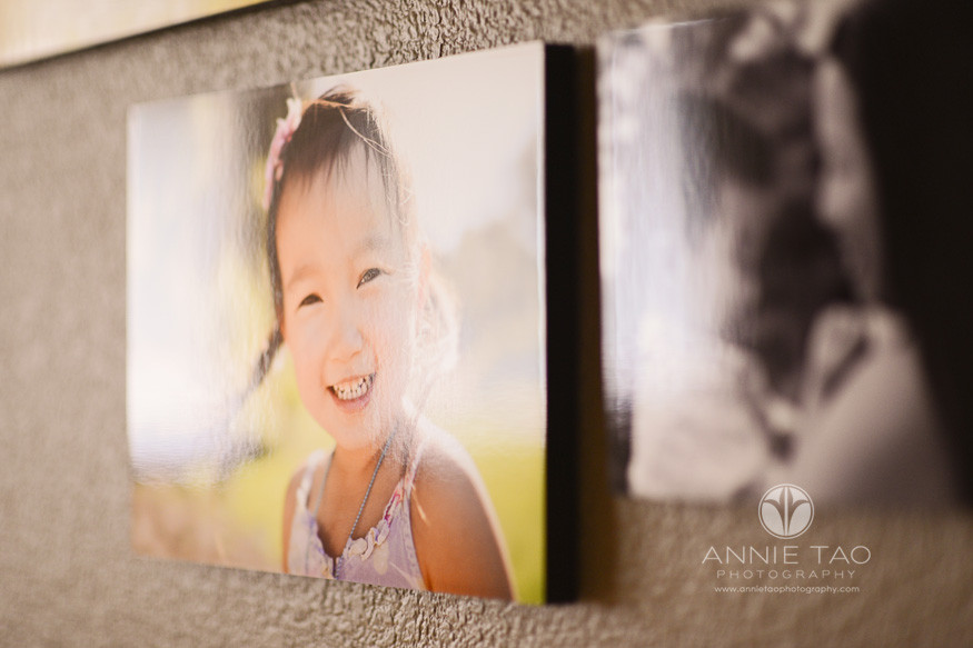 annie-tao-photography-prints-metallic-paper-1