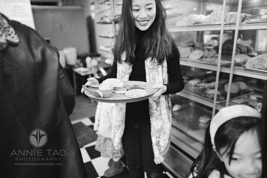 Annie-Tao-Photography-interesting-location-bakery