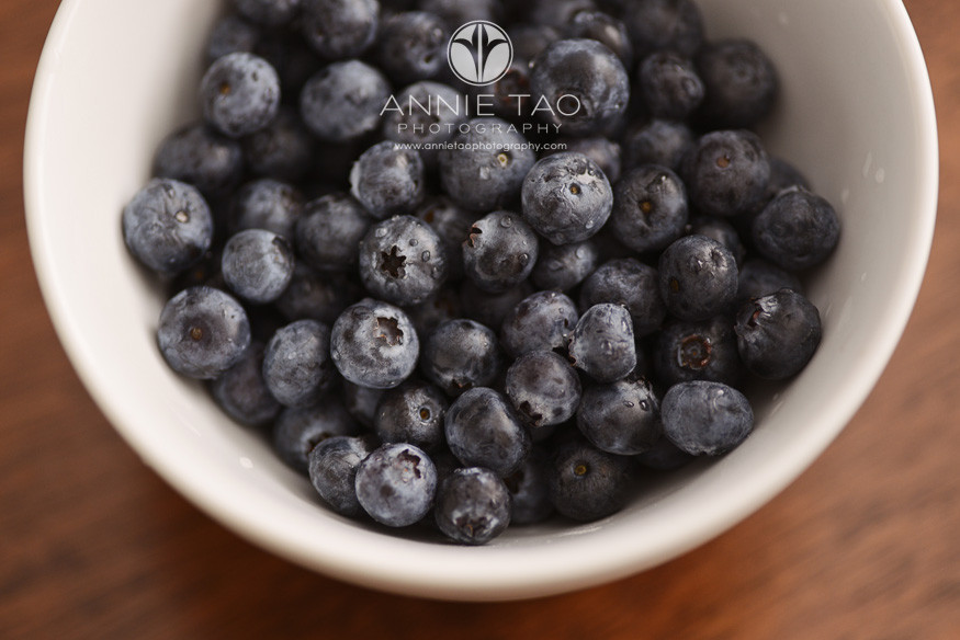 Bay-Area-food-photography-washed-organic-blueberries-in-a-bowl