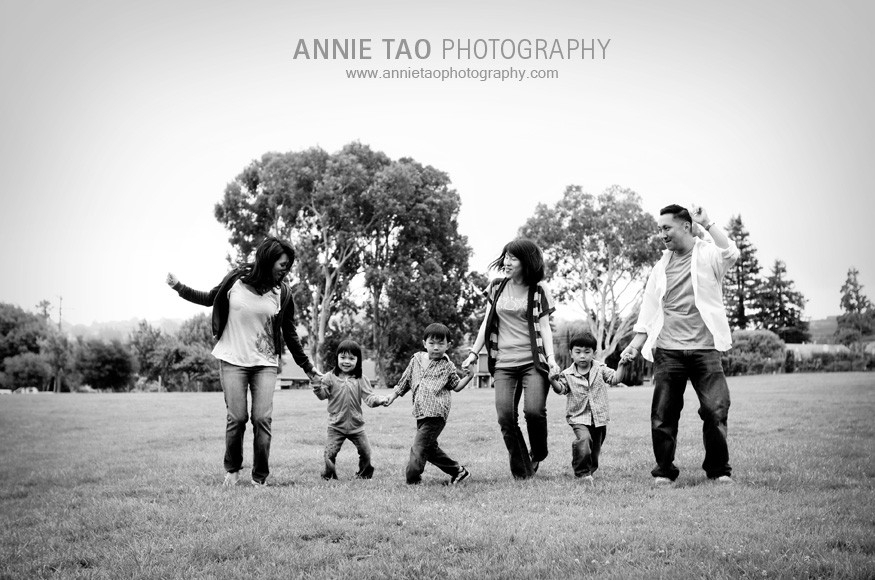 San-Mateo-lifestyle-family-photography-Group-Dance