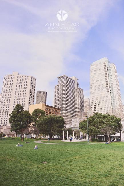San-Francisco-lifestyle-photography-yerba-buena-gardens