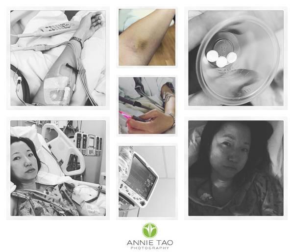 Annie-Tao-personal-post-hospital