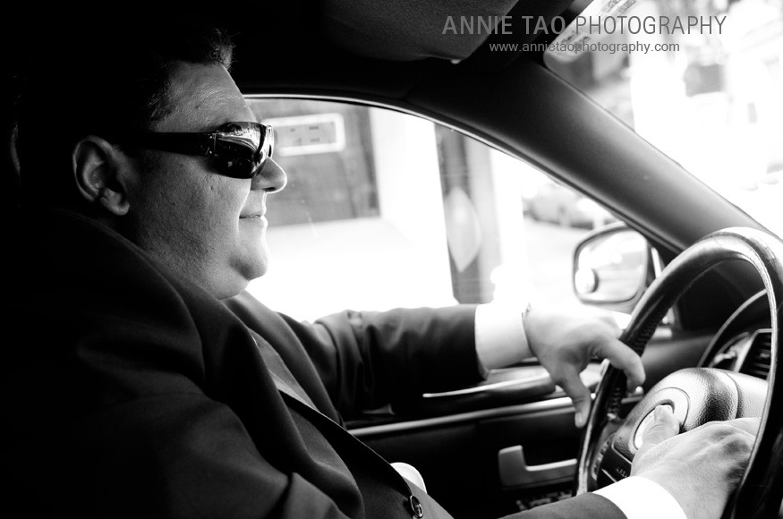 San-Francisco-Wedding-Delgado-Cab-Driver