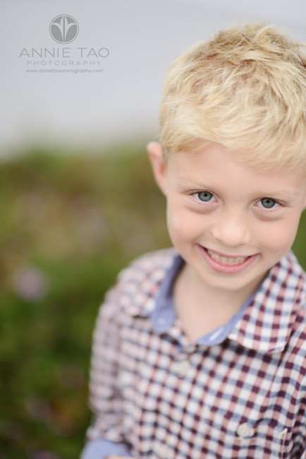 Bay-Area-lifestyle-children-photography-boy-in-plaid-smiling