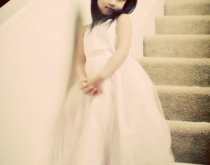 The Patient Princess