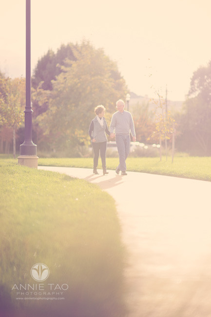 east-bay-lifestyle-photography-couple-walking-while-holding-hands-on-path-grass-view
