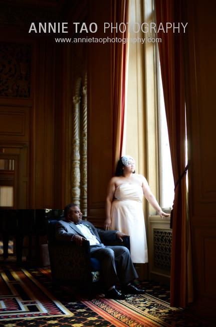 San-Francisco-Wedding-Delgado-Hotel2