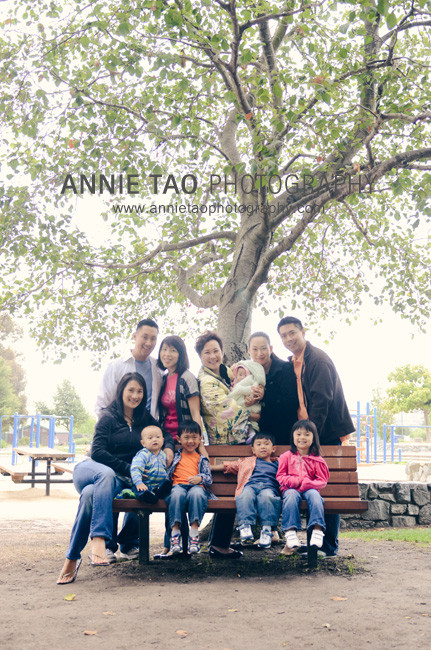 San-Mateo-lifestyle-family-photography-The-Extended-Family