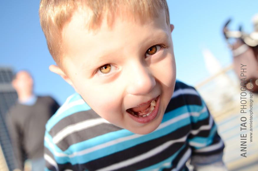 San-Francisco-Bay-Area-family-photography-preschool-boy-shows-his-teeth