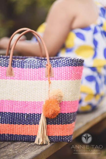 East-Bay-styled-photography-picnic-tote-closeup