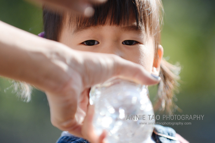 East-Bay-lifestyle-family-photography-toddler-drinking-from-water-bottle