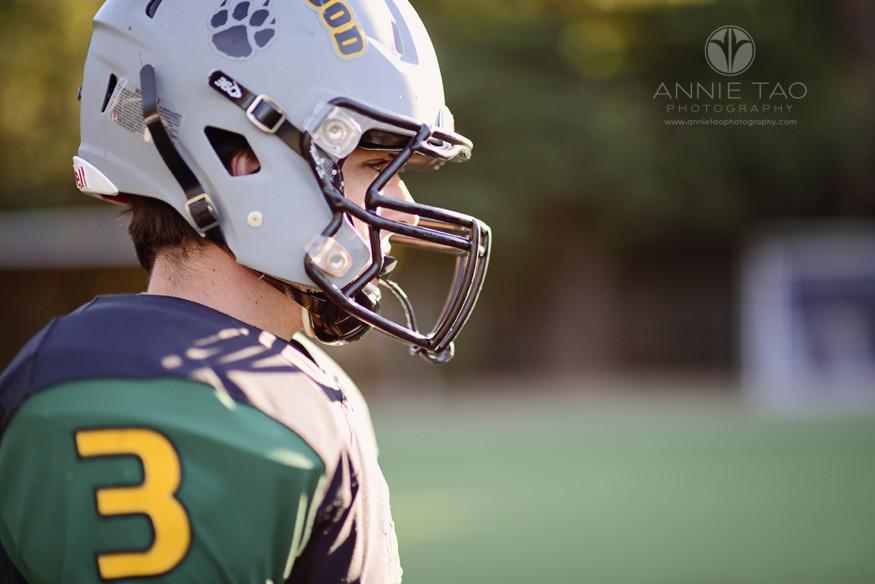 Bay-Area-Los-Altos-Commercial-Photography-high-school-football-player-profile