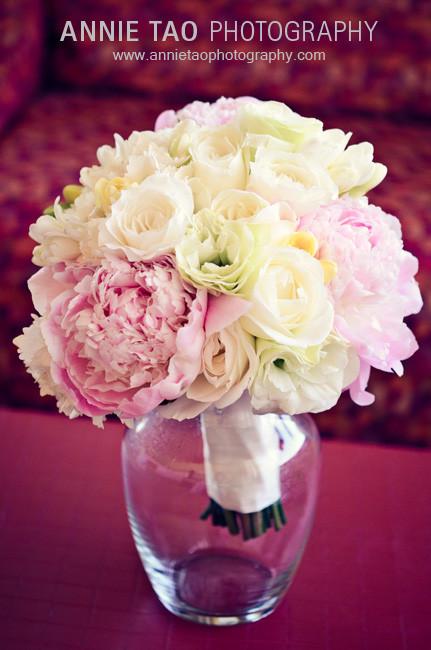 San-Francisco-Wedding-Delgado-Bouquet