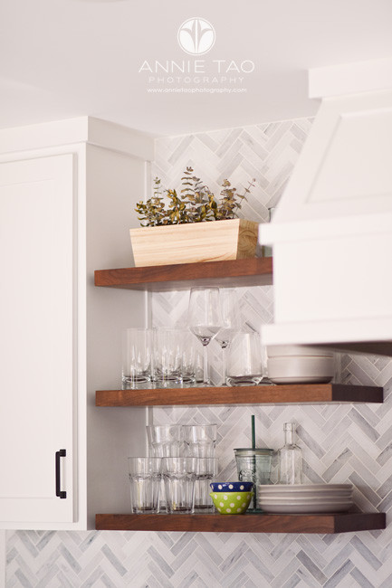 East-Bay-commercial-photography-organized-open-shelf