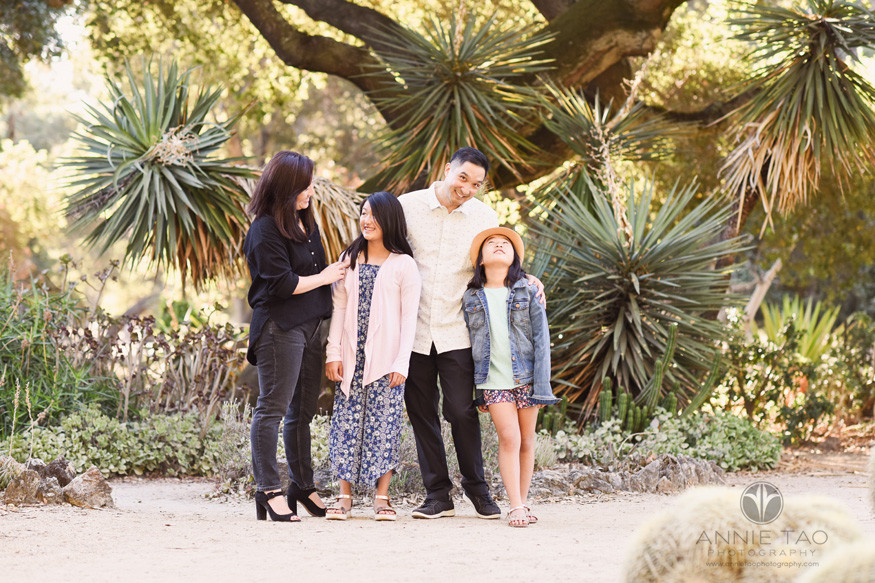 San-Francisco-Bay-Area-lifestyle-family-photography-hanging-out-in-cactus-garden