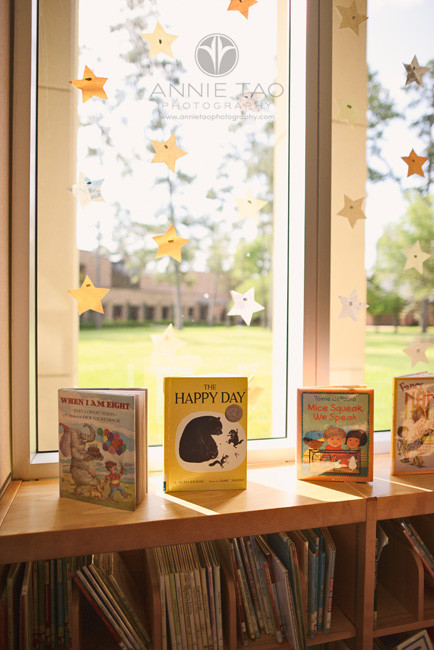 Commercial-education-photography-library-bookshelf-next-to-window