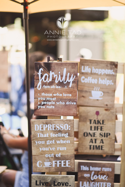 San-Jose-lifestyle-photography-wooden-signs