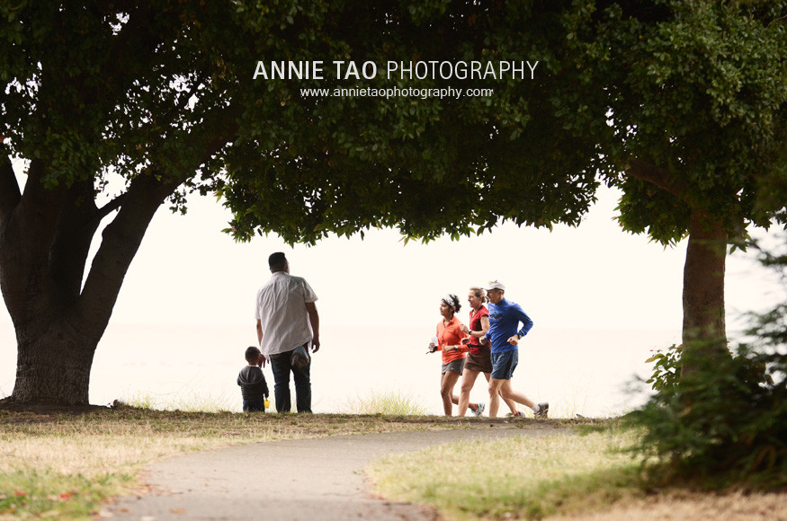 Chan-East-Bay-Lifestyle-Family-Photography-Joggers