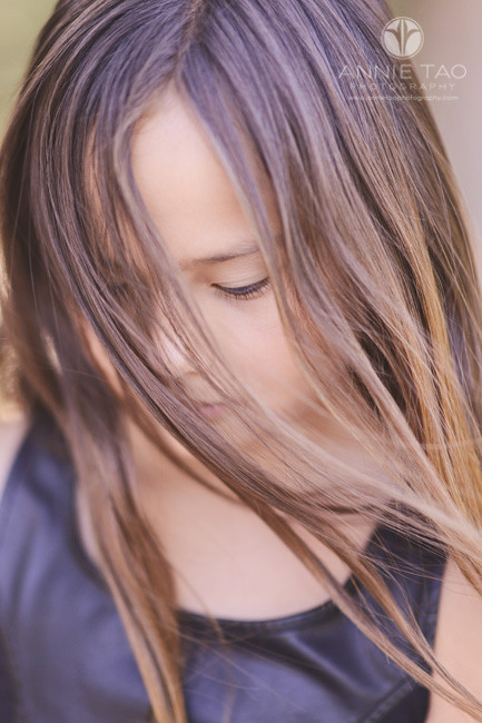 East-Bay-lifestyle-children-photography-girl-with-windblown-hair-2