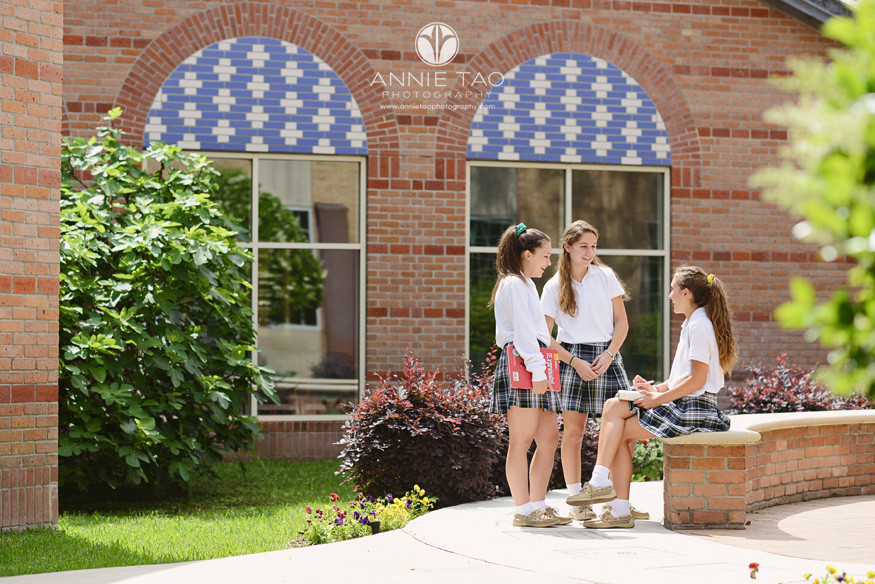 Commercial-education-photography-three-female-students-together-between-classes