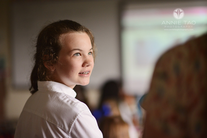 Commercial-education-photography-student-listening-intently-to-teacher