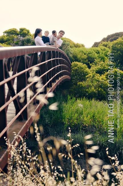 Clm-Family-on-bridge