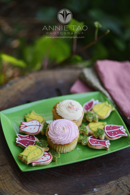 East-Bay-lifestyle-photography-plate-of-mothers-day-baked-goods
