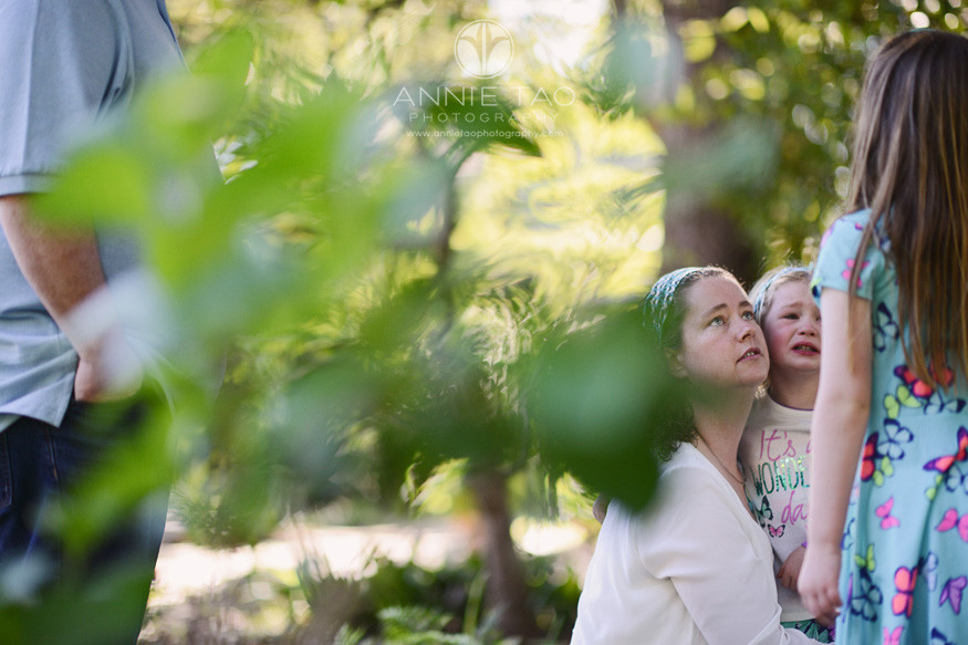 Bay-Area-lifestyle-family-photography-parents-handling-sibling-behavior