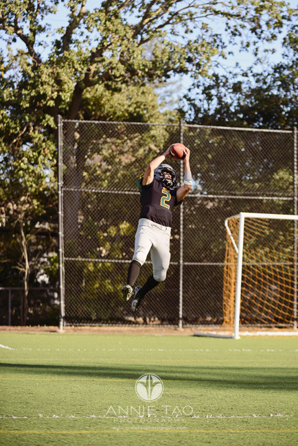 Bay-Area-Los-Altos-Commercial-Photography-high-school-football-player-jump-catch