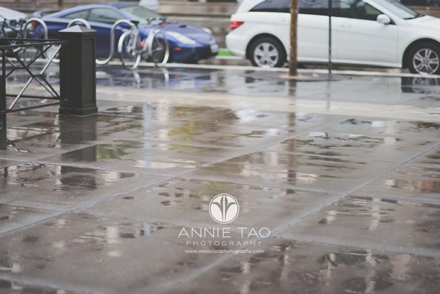 San-Francisco-lifestyle-photography-a-rainy-downtown-sidewalk