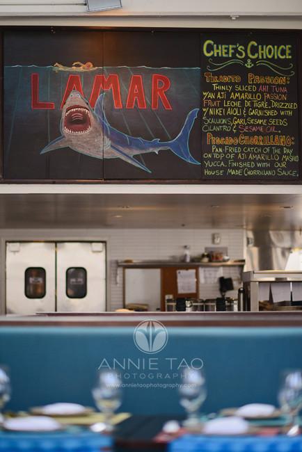 San-Francisco-wedding-photography-La-Mar-restaurant-sign
