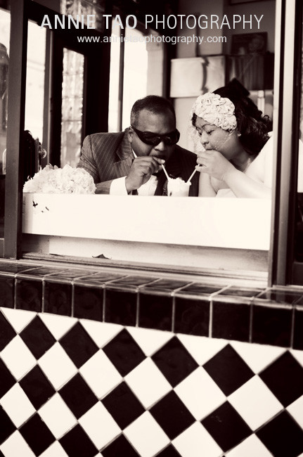 San-Francisco-Wedding-Delgado-Diner3
