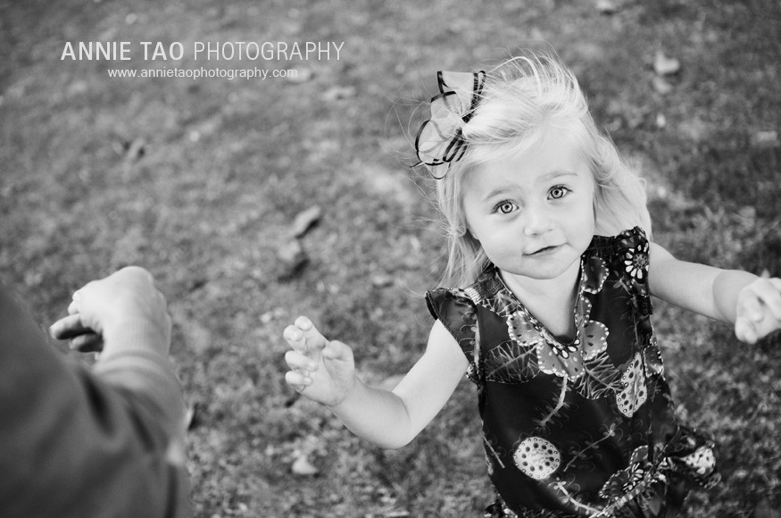 South-Bay-lifestyle-family-photography-two-year-old-girl-asking-me-to-spin-her