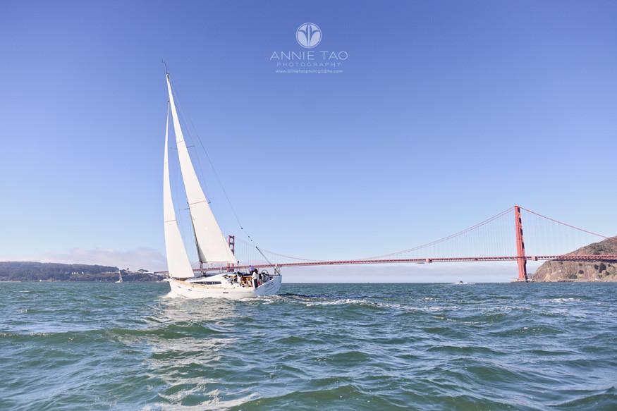 San-Francisco-lifestyle-family-photography-sailing-sama-in-bay