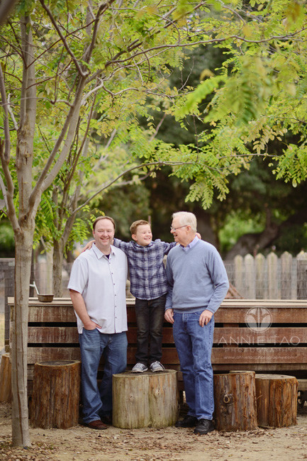 east-bay-lifestyle-family-photography-three-generation-boys-in-family